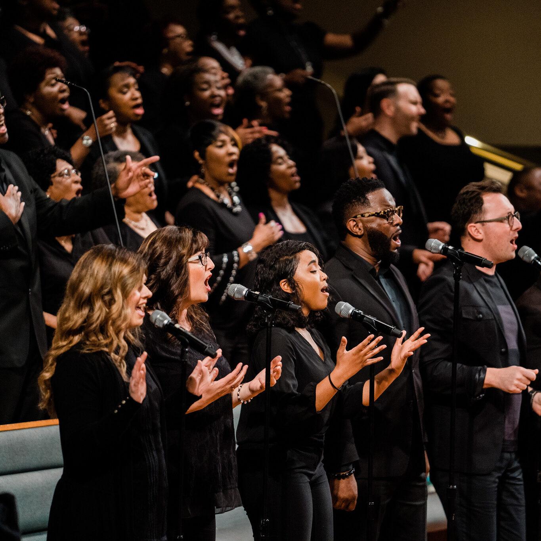 shiloh-choir